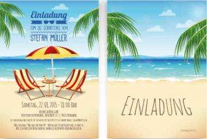 01-einladungskarten-strand