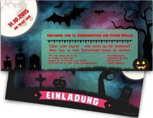 03-einladungskarten-horror