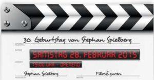 einladung-als-filmklappe