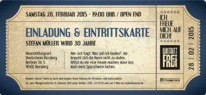 01-einladungskarten-vintage-in-blau