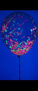 Ballons Helden Der Kindheit